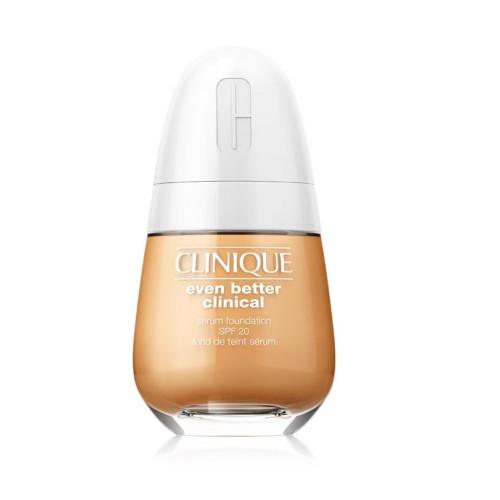 Chanel - Stylo Sourcils Waterp. 812