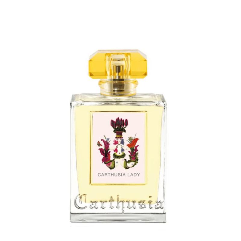 Bvlgari -  goldea the roman night Eau de Parfum 50 ml