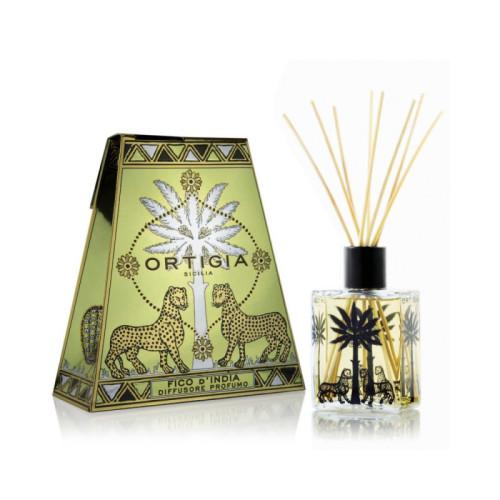 Calvin Klein - Euphoria Donna Eau de Parfum 100 Ml