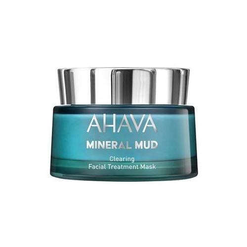 Chanel - Le Vernis L.Tenue 624 Bleu Tr.