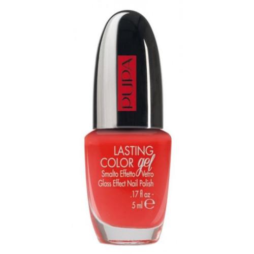 Elie Saab - Girl Of Now Eau de Parfum 90 Ml