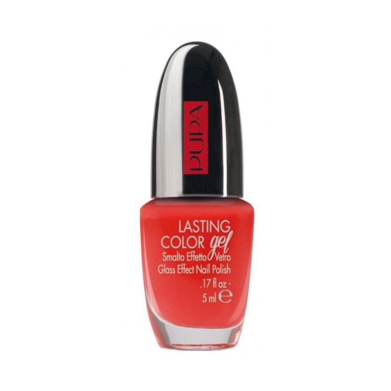 Calvin Klein - In 2U Her Eau de Toilette 100 Ml