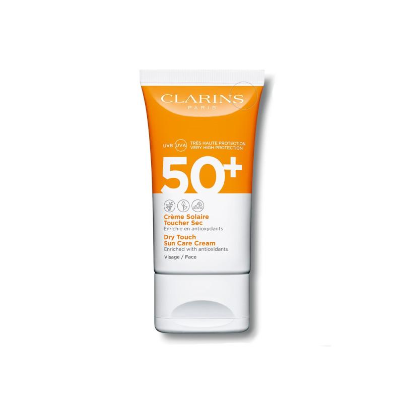 Versace - Eros Flame H. Eau de Parfum 50 Vapo