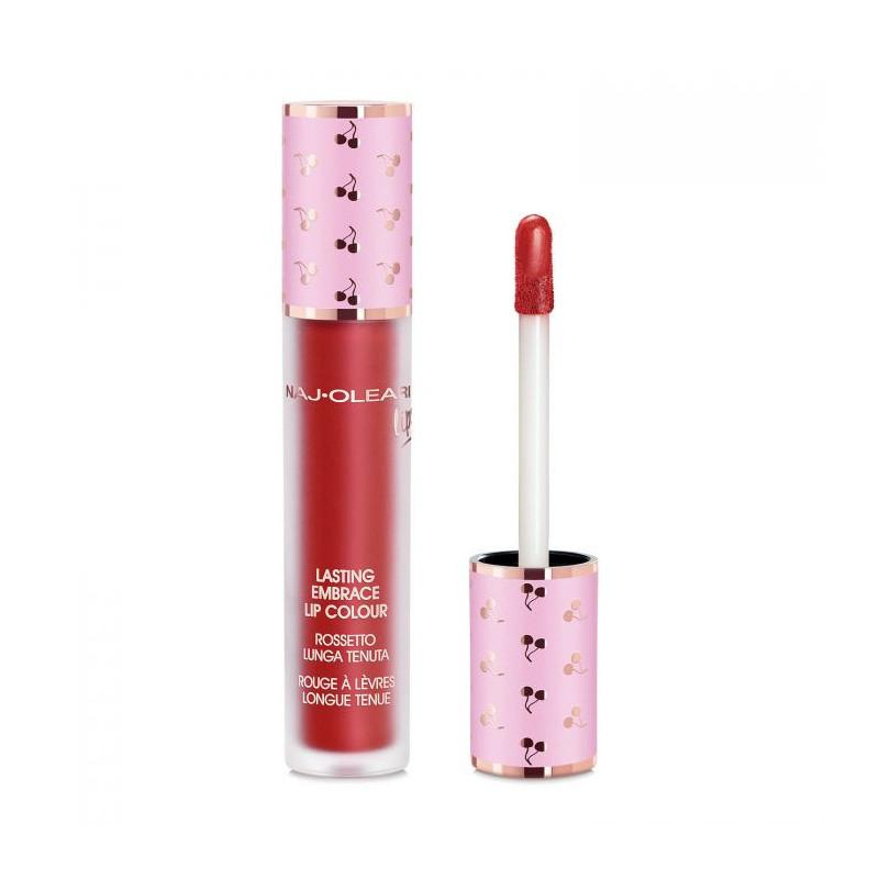 Armani - Acqua Di Gioia Sun Latte Corpo 200
