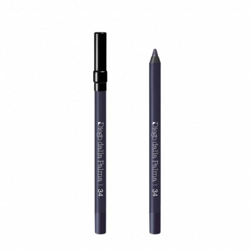 Britney Spears - Believe Eau de Parfum 100 Vapo