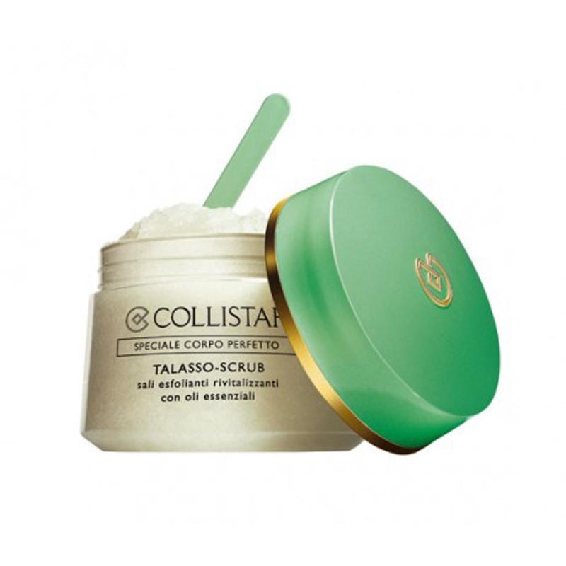 Bottega Veneta - Eau de Parfum 50 Ml Vapo