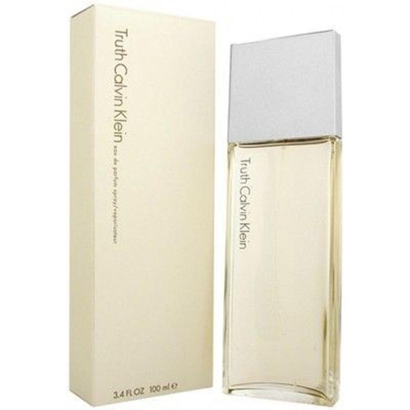 Dior - Pure Poison Eau de Parfum 50 Ml Vapo