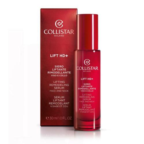 Boucheron  Place Vendome Eau de Parfum 100 ml Vapo