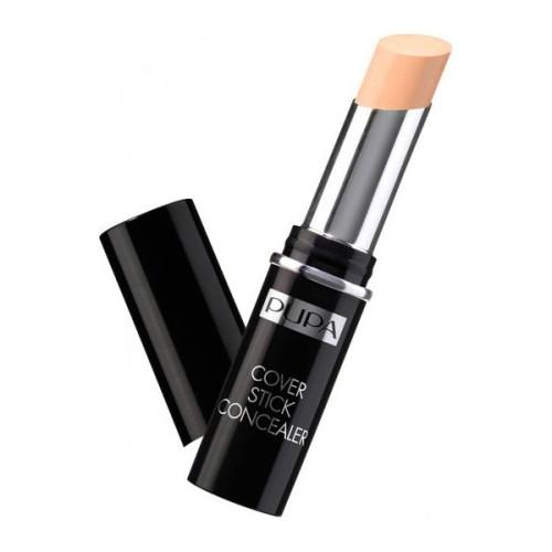 Soldano - Atelier Eau de Parfum 50 Ml Vapo