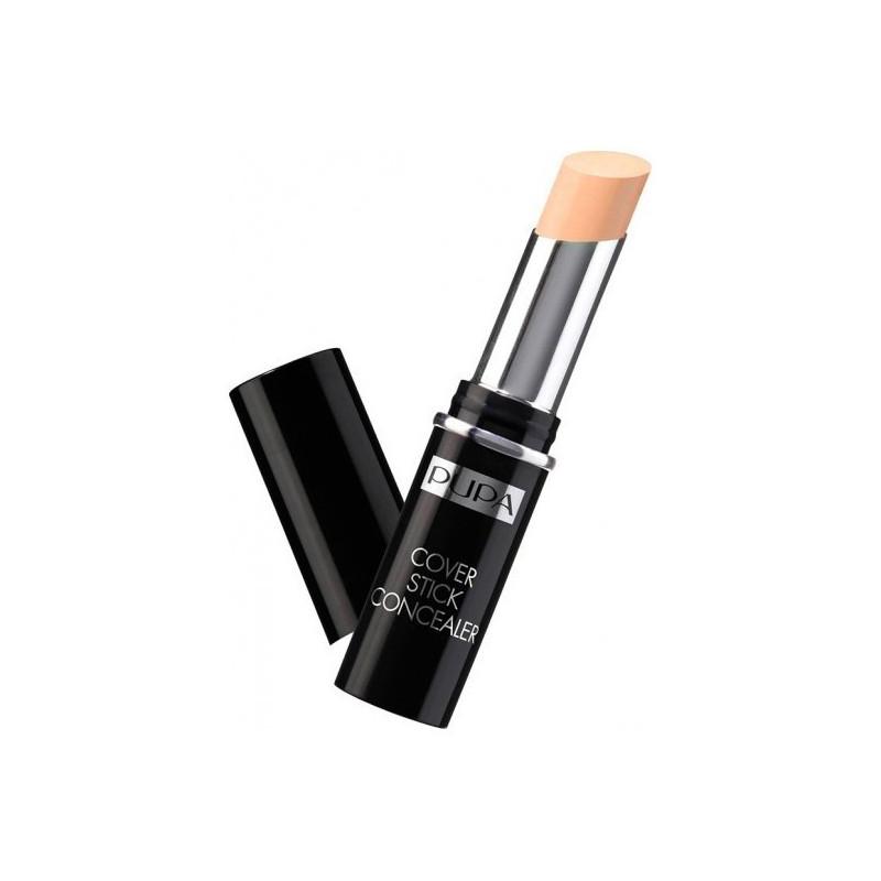 Estee Lauder - Intuition Eau de Parfum 50 Ml Vapo