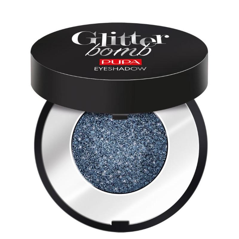 Burberrys - Body Eau de Parfum 35 Ml Vapo