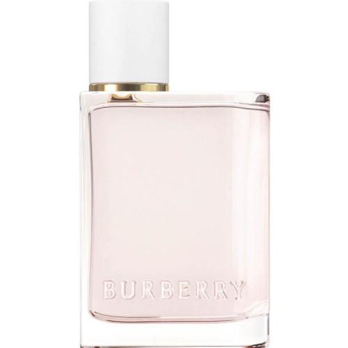Paco Rabanne - Lady Million Lucky Eau de Parfum 30 Ml