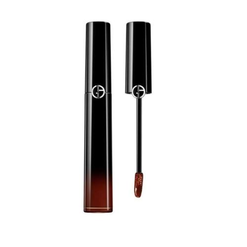 Paco Rabanne - Lady Million Prive' Eau de Parfum 30 Vapo