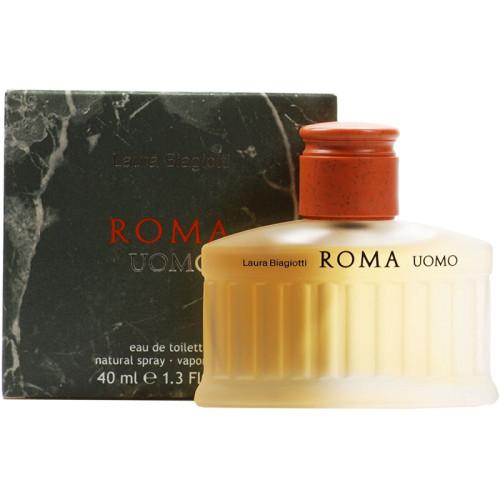 Acqua Elba - Classica Uomo Eau de Parfum 100 Vapo