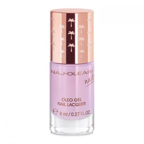 Paco Rabanne - Lady Million Eau de Parfum 30 Ml Vapo