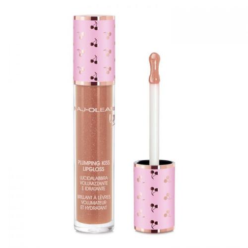 Burberry - My B. Blush Eau de Parfum 50 Ml Vapo