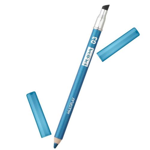 Burberrys - Donna Eau de Parfum 100 Ml Vapo