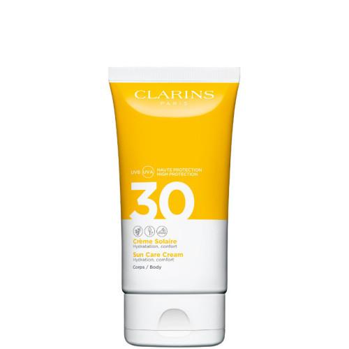 Calvin Klein - Eternity Donna Eau de Parfum 100 Ml