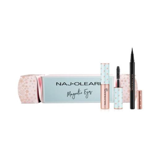 Acqua Elba - Arcipelago Donna Eau de Parfum 100 V