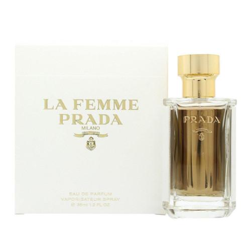 Burberry - My B. Blush Eau de Parfum 90 Ml Vapo
