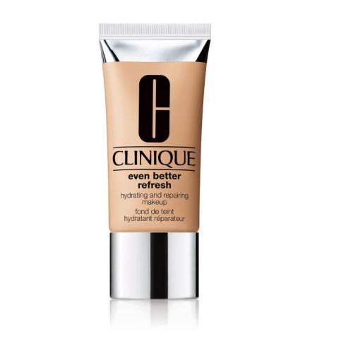 Burberrys - Body Eau de Parfum 60 Ml Vapo