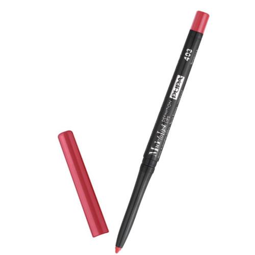 Acqua Elba - Classica Donna Crema Vasetto 200 Ml