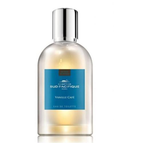 Acqua Di Parma - Peonia Nobile Eau de Parfum 100 Vapo
