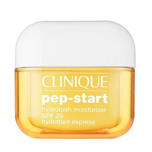 Calvin Klein - Ck Beauty Eau de Parfum 100 Ml