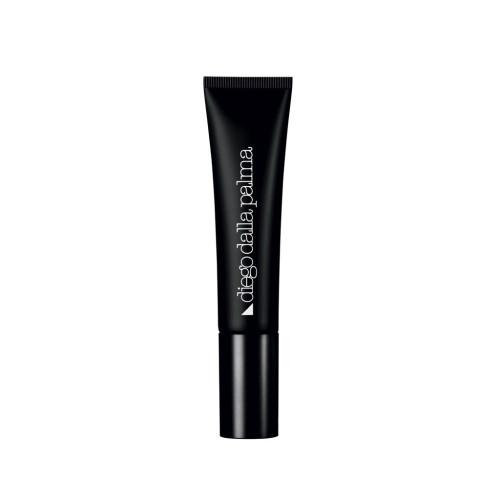 Byredo - Gypsy Water Eau de Parfum 100 Ml Vapo