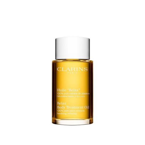 Ortigia - Ambra Nera Eau de Parfum 100 Ml Vapo