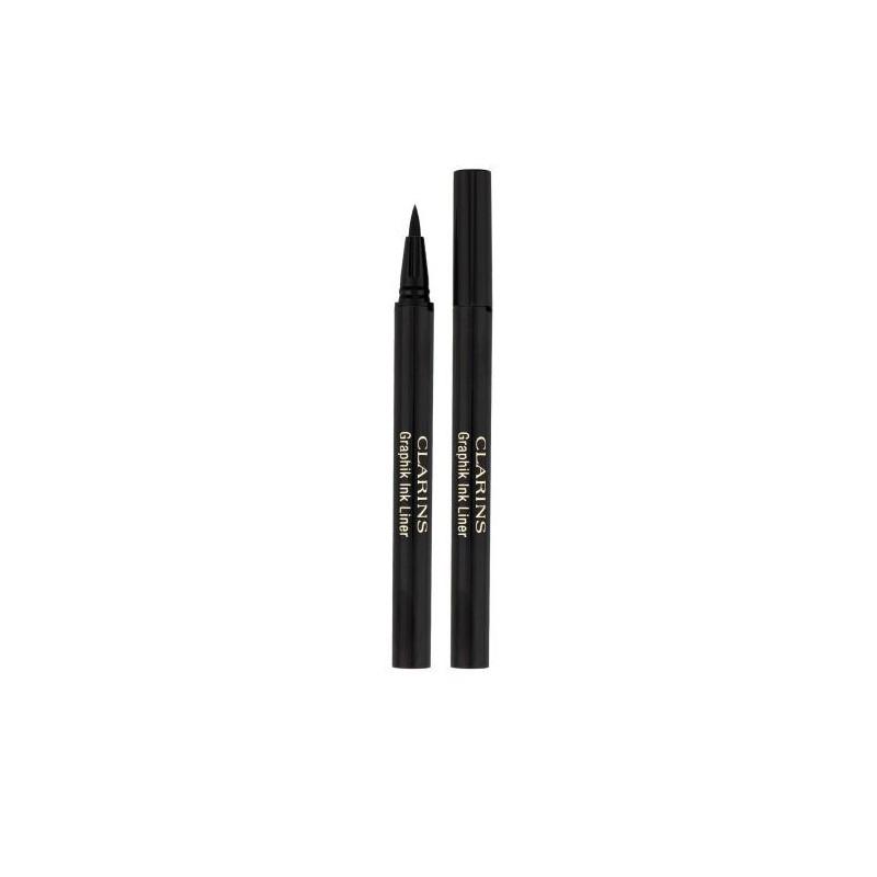 Calvin Klein - One Eau de Toilette 50 Ml Vapo