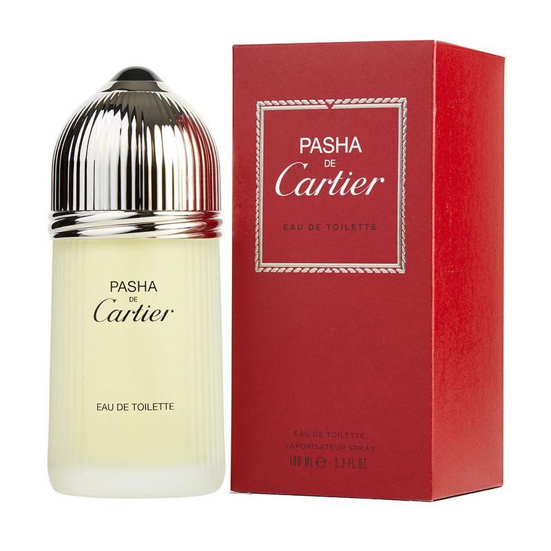 Estee Lauder - Youth Dew Eau de Parfum 67 Ml