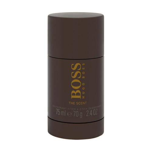 Acqua dell'Elba Blu Unisex Eau de Parfum 50 Ml Vapo