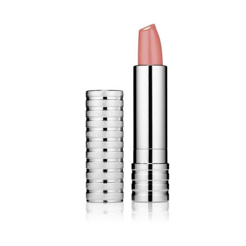 Capucci - Uomo Deodorant 150 Ml Vapo