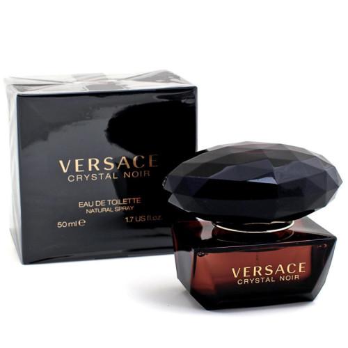 Estee Lauder Modern Muse Eau de Parfum 30 V + Latte 7 - Cofanetto