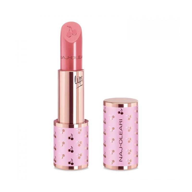 Cartier - Le Baiser Du Dragon Eau de Parfum 100 Ml