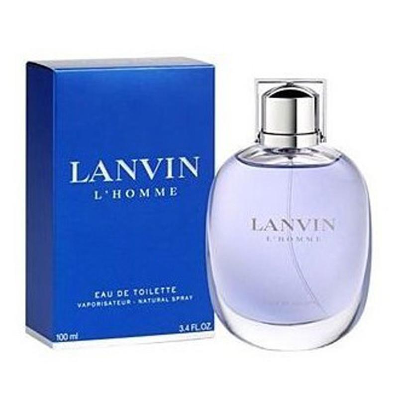Aromatic Elixir - Body Lotion 200 Ml