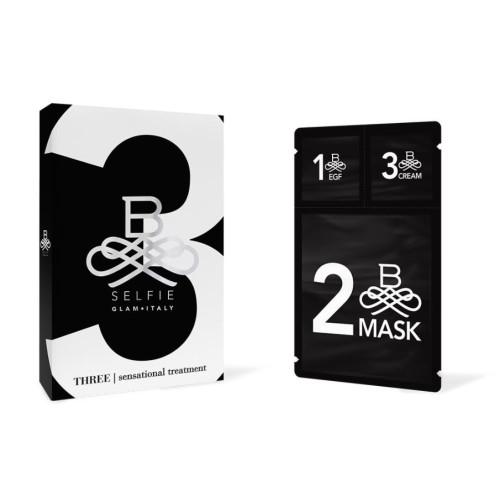 Dior - Poison Eau de Toilette 100 Ml Vapo