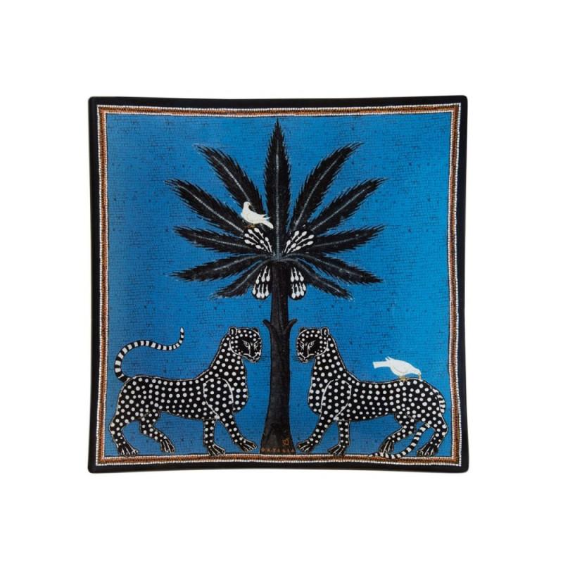 Collistar - Olio Secco Nutriente 150 Ml