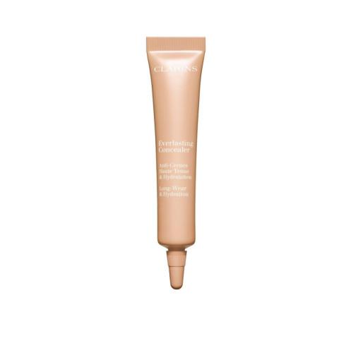 Acqua Elba - Arcipelago Unisex Eau de Parfum 50 V