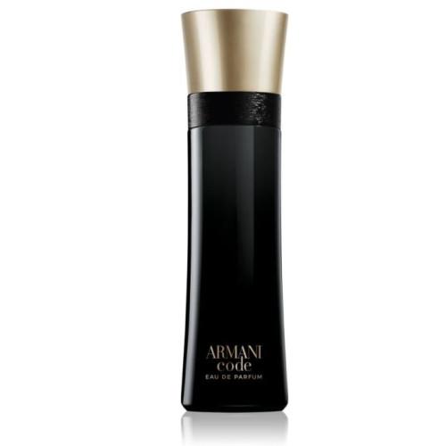 Musk Alyssa - Eau de Parfum 25 Ml Vapo