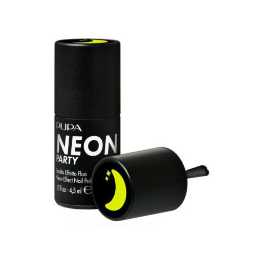 Elie Saab - In White Eau de Parfum 30 Ml Vapo