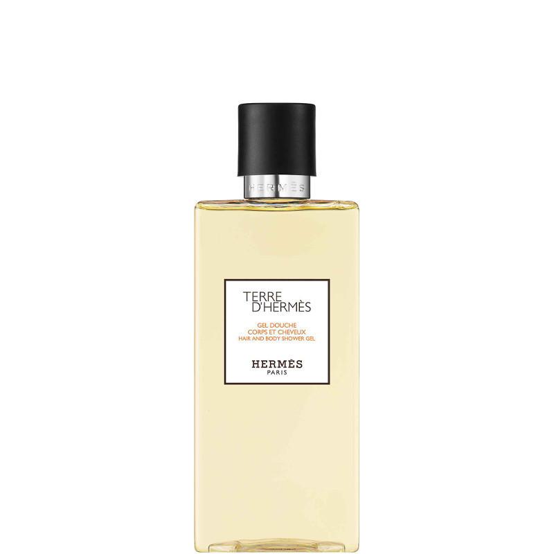 Collistar - Doposole Crema Vaso 200 Ml