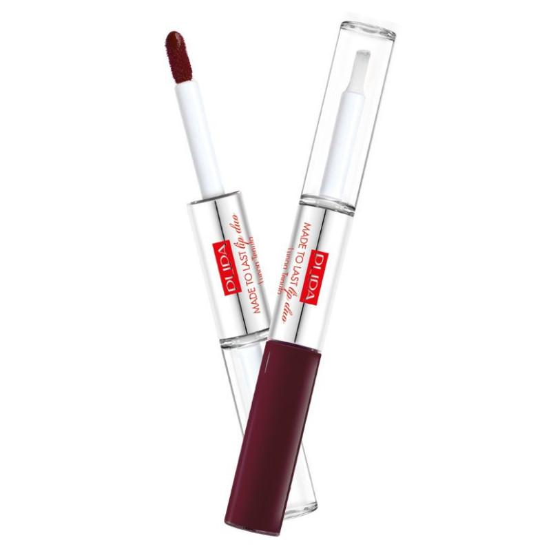 Dior - Fahrenheit Parfum 75 Ml Vapo New