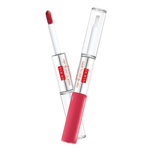 Dior - Pure Poison Eau de Parfum 100 Ml Vapo