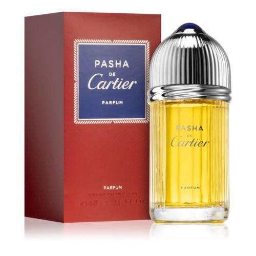 Dior - Poison Hypnotic Eau de Parfum 50 Vapo