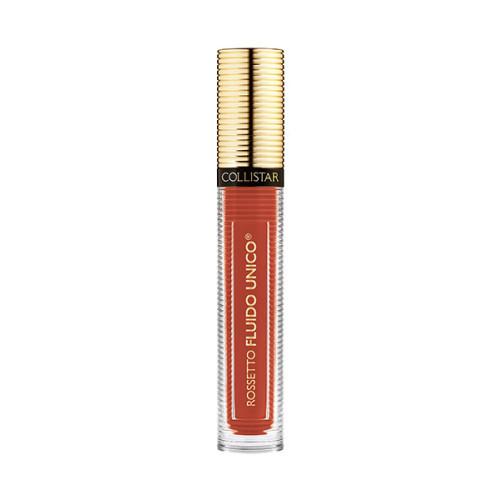 Calvin Klein - Eternity Moment Eau de Parfum 100 Ml