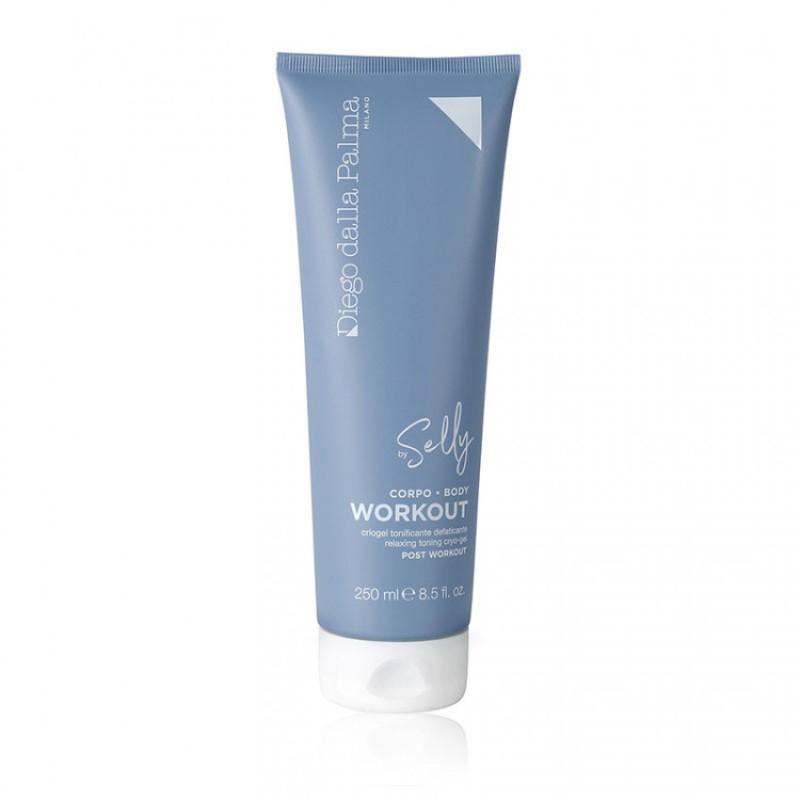 Armani - Stronger You H.Intensely Eau de Parfum 50 Vapo