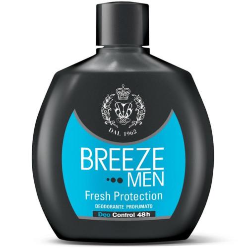 Aromatic Elixir -Deodorant Roll-On 75 Ml