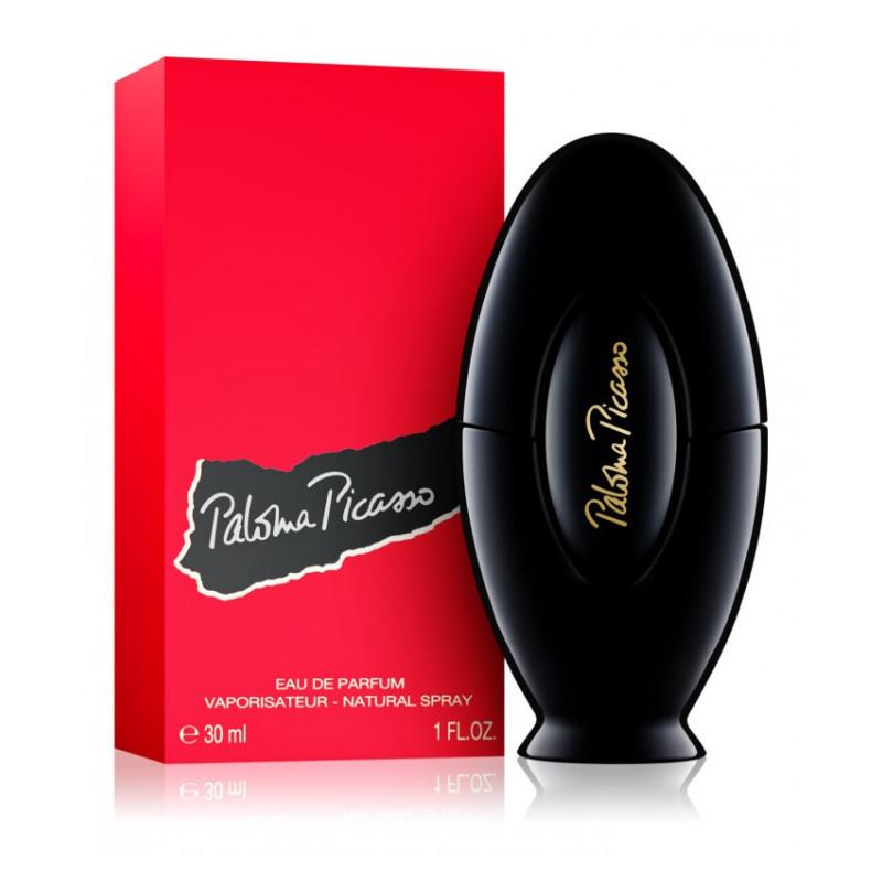 Guerlain - Vetiver Extreme Eau de Toilette 100 Ml Vapo